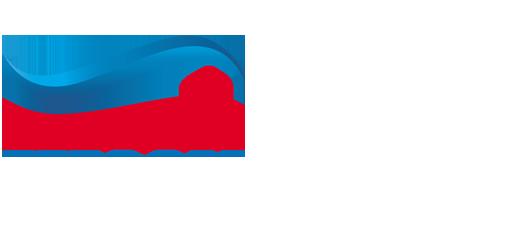 partenaires ffessm et cmas