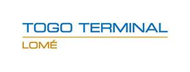 Togo terminal de Lomé, partenaire de Yanica Scuba Club